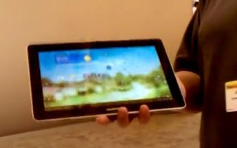 huawei-mediapad-10-hands-on