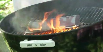 ipad-galaxy-tab-grill