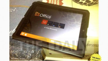 microsoft-office-ipad-android