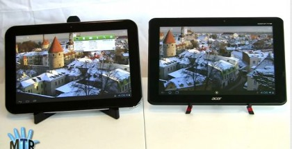 toshiba-excite-10-vs-acer-iconia-tab-a510