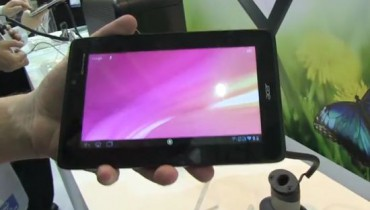 acer-iconia-tab-a110-test
