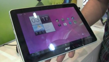 acer-iconia-tab-a210-test