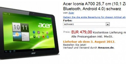 acer-iconia-tab-a700-august