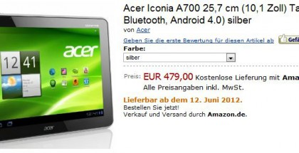 acer-iconia-tab-a700-silber