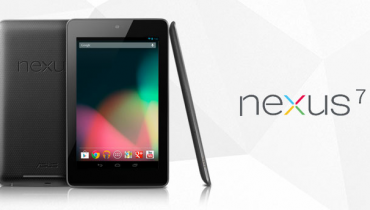asus-nexus-7-tablet