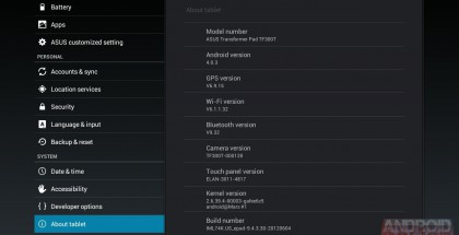 asus-transformer-pad-tf300t-kamera-update
