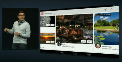 google-plus-tablet