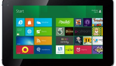 huawei-windows-8-tablet