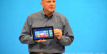 microsoft-surface-tablet_02