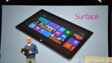 microsoft-surface-tablet_09
