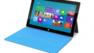 microsoft-surface-tablet_15