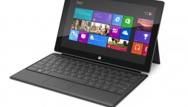 microsoft-surface-tablet_18