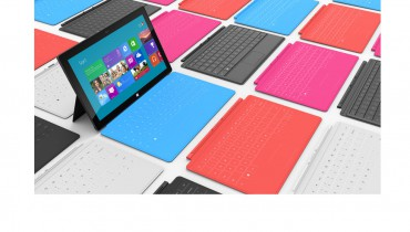 microsoft-surface-tablet_19
