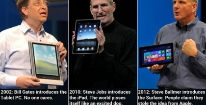 microsoft-vs-apple-tablet