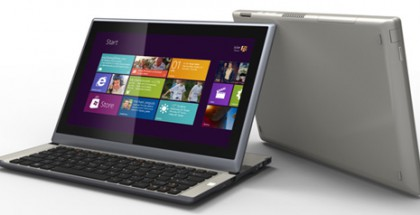 msi-s20-ultrabook-tablet