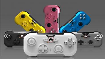 nyko-playpad-android