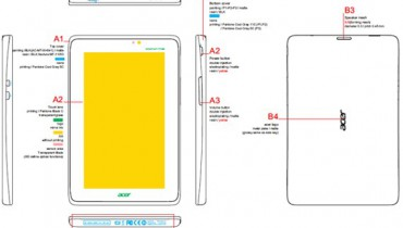 acer-iconia-tab-a110-fcc