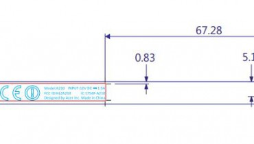 acer-iconia-tab-a210-fcc_02