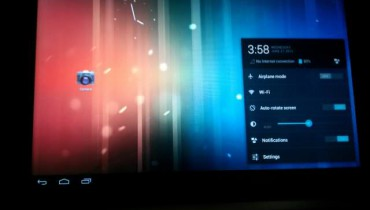acer-iconia-tab-a500-jelly-bean