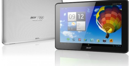 acer-iconia-tab-a510-jelly-bean