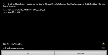 acer-iconia-tab-a510-update