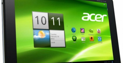 acer-iconia-tab-a700-hd