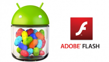 android-41-jelly-bean-flash