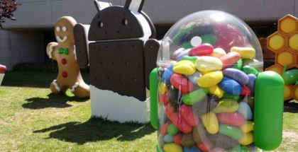 android-41-jelly-bean-statue