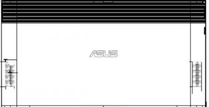 asus-tablet-810-fcc