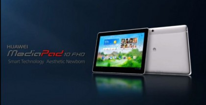 huawei-mediapad-10-fhd-video