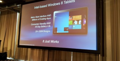 intel-windows-8-tablets