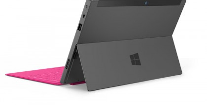 microsoft-surface-tablet_17