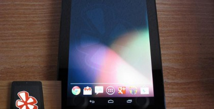 nexus-7-display