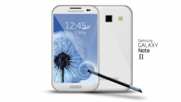 samsung-galaxy-note-2-ifa
