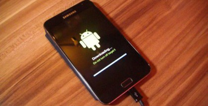 samsung-galaxy-note-ice-cream-sandwich-update