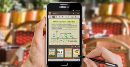 samsung-galaxy-note-premium-suite