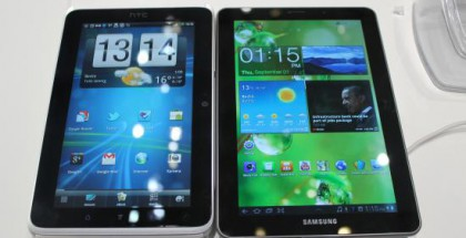 samsung-galaxy-tab-77-vs-htc-flyer