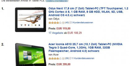top-10-tablet-bestseller