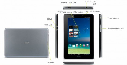 acer-iconia-tab-a110-specs