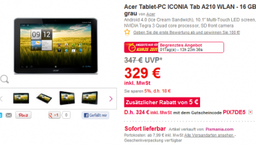 acer-iconia-tab-a210-deutschland