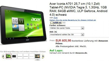 acer-iconia-tab-a701