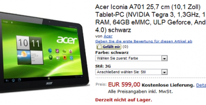 acer-iconia-tab-a701-amazon