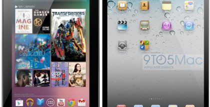 apple-ipad-mini_03