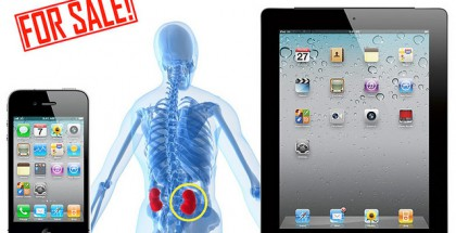 apple-ipad-niere