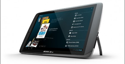 archos-101-g9-turbo