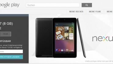 google-nexus-7-deutschland