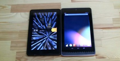 google-nexus-7-vs-amazon-kindle-fire
