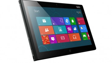 lenovo-thinkpad-tablet-2-vorderseite