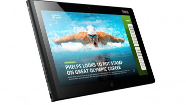 lenovo-thinkpad-tablet-2-windows-8
