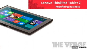 lenovo-thinkpad-tablet-2_01